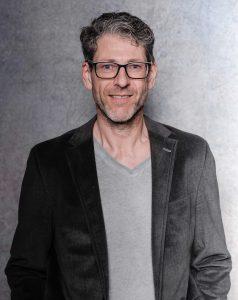Jürgen Kemmner