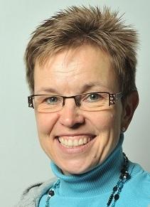 Daniela Kindermann-Schneider
