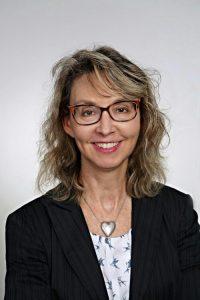 Christine Fritz-Döring