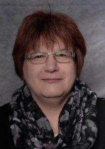 Sabine Onayli