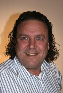 Steffen Kocher