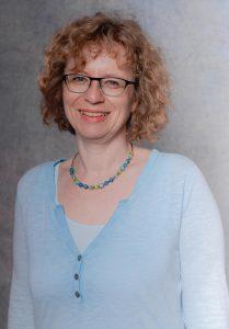 Dorothea Paulsen