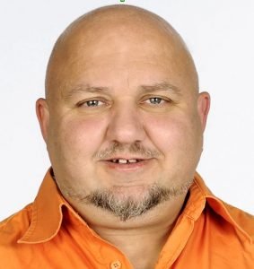 Frank-Philipp Wolfer